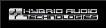 HYBRID AUDIO